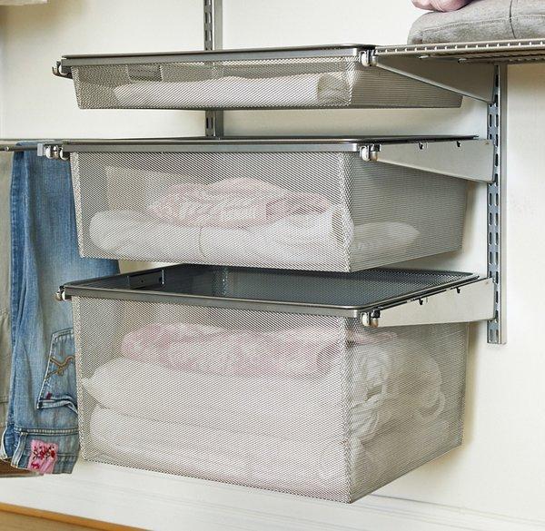 regal f r garage regalsystem metall f r keller garagenregal. Black Bedroom Furniture Sets. Home Design Ideas